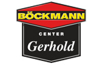 Böckmann Center Gerhold