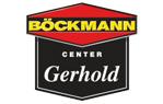 Böckmann Center Gerhold
