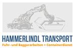 Hammerlindl Transport