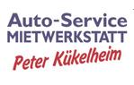 Auto-Service Peter Kükelheim