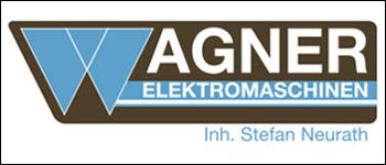 Wagner Elektromaschienen